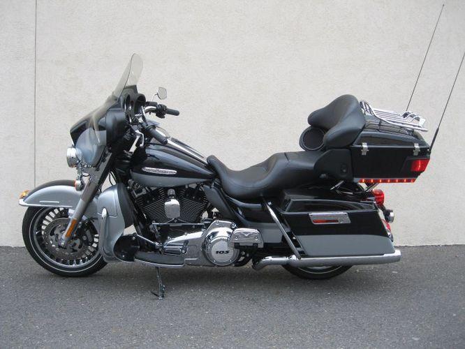 2013-Harley-Davidson-FLHTK---Electra-Glide-Ultra-Limited-Motorcycles-For-Sale-44478.jpg