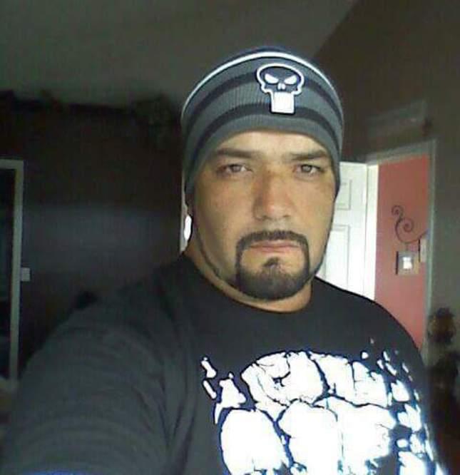 FB_IMG_1497662647370.jpg